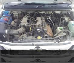Двигатель в разбор G13B