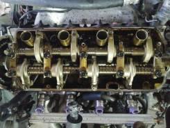 Двигатель в сборе D13B Honda LOGO GA3