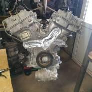 Двигатель 4GR-FSE 4GR 4grfse lexus toyota