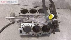 Двигатель Lexus RX 330 2006, 3 л, бензин