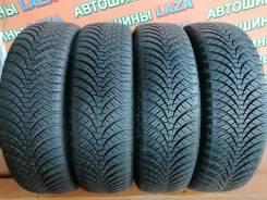 Dunlop All Season Maxx AS1, 195/65 R15