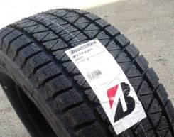 Bridgestone Blizzak DM-V3, 275/60 R20