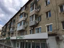 2-комнатная, улица Краснореченская 209. Индустриальный, агентство, 42,0кв.м. Дом снаружи