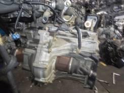 Автомат Honda Accord CF4 F20B MCJA