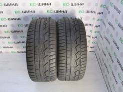 Hankook Winter I*cept evo, 245/40 R18. зимние, без шипов, б/у, износ 20 %