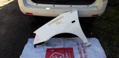 Продам крыло переднее левое Toyota allion zzt240