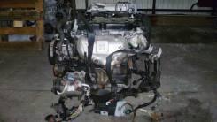 Продам контрактный двигатель 4G93 не GDI из Японии, пр 60000км