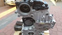 Двигатель бмв Икс5 3.0D тестовый 306D3