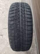 Bridgestone Blizzak WS-60, 195/60 R15 88R