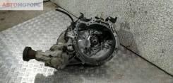 МКПП Mazda Tribute 2002, 2 л (G5R0 L)