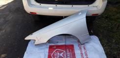 Продам крыло переднее левое Toyota Mark 2 90