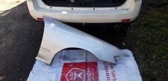Продам крыло переднее правое Toyota Mark 2 90