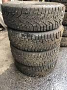 Bridgestone Blizzak Spike-02, 195/65/R15