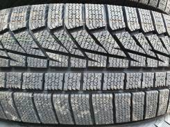 Hankook Winter i*cept IZ2A W626, 205/65 R15