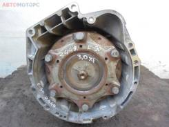 АКПП BMW 3-Series E90 2004 - 2011, 3.0 л., бензин (GM6L45)