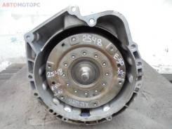 АКПП BMW 3-Series E90 2004 - 2011, 3.5 л., бензин (6HP21X)