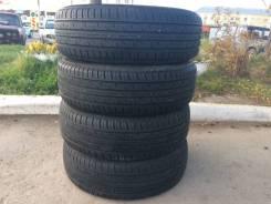 Dunlop Grandtrek PT3, 215/70/16