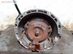 АКПП Chrysler 300C (LD) 2011 - , 5.7 л., бензин (P52108480AK )