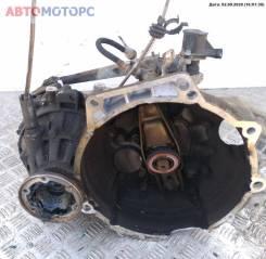 МКПП 5-ст. Volkswagen Passat B3 1991, 1.8 л, Бензин (ayh)