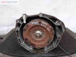 АКПП Dodge RAM 1500 IV 2008 - 2018, 3.0 л., дизель (8HP70)