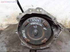 АКПП Dodge Magnum 2004 - 2008, 3.5 л., бензин (42RLE)