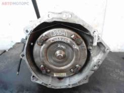 АКПП Dodge LX Charger (LX) 2005 - 2010, 2.7 л., бензин (P04800425AA)