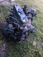 Продам двигатель DL 62