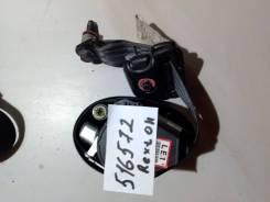 Ремень безопасности передний правый [608034200C] для SsangYong Rexton II [арт. 516572]