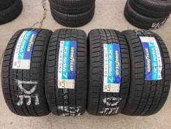 Goodyear Ice Navi 7, 245/40R18