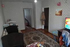 2-комнатная, Чегдомын, улица Блюхера 11. Центральный, частное лицо, 40,0кв.м.