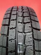 Dunlop Winter Maxx WM01, 175/70 R13
