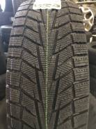 Hankook Winter i*cept X RW10, 275/70R16