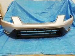 Бампер передний от Honda CR-V RD5 2002 гв