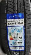 Fortune FSR-901, 205/65R15 94T