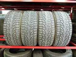 Pirelli Winter Carving Edge. зимние, шипованные, б/у, износ до 5%