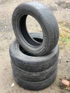 Hankook Optimo K406, 175/70 R14