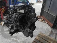 АКПП контрактная Toyota 1KRFE KGC10 A4B-D02A 3015