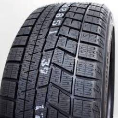 Yokohama Ice Guard IG60, 195/55 R16 87Q