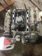 Двигатель 2uz-fe в разбор