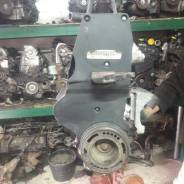 Двигатель z16se