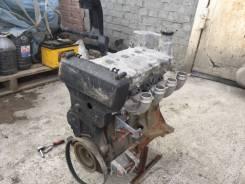 Двигатель 2170 приора