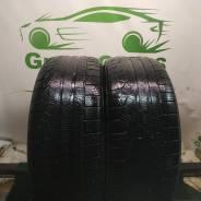 Pirelli Winter SnowControl II. всесезонные, б/у, износ 30%