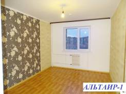 3-комнатная, улица Анны Щетининой 35. Снеговая падь, агентство, 72,0кв.м. Комната