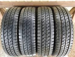 Bridgestone Blizzak VL1, 165 R13 LT 6PR (з-№30)