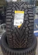 Pirelli Ice Zero, 275/45 R20, 305/40 R20