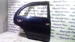 Дверь задняя правая Nissan Pulsar [FN15-035]