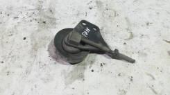 Натяжитель ремня компрессора кондиционера Nissan Pulsar [FN15-087]
