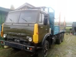КамАЗ 53212. Продаётся Камаз 53212, 10 850куб. см., 10 000кг., 6x4