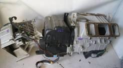 Система отопления и кондиционирования комплект седан Honda Integra DB8