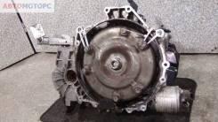 АКПП Peugeot 607 2007, 2.7 л (20GG09)